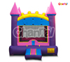 Channal Princess Tylers Inflatable Bouncy Castle