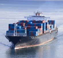 cheap lcl shipping service from China to Nigeria ,shipping service