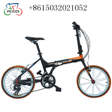 cheap china wholesale 20 inch single speed folding bike;20 inch steel framed folding bike;20 x 2.15 folding bike 150 kg 1 piece