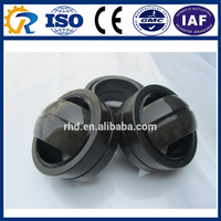China Factory Spherical Plain Bearing/Joint Bearing GE 30 ES-2RS
