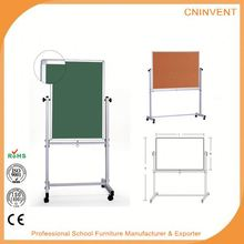 Factory Sale excellent quality portable whiteboard with differen size