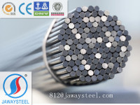 aisi 304 stainless steel round bar 0.8mm sheet stainless steel