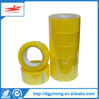 Hot sale Original strong adhesive transparent 3m 467mp adhesive transfer tape