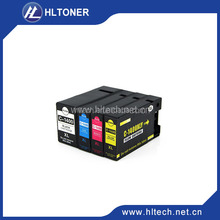 Compatible for Canon PGI-1400XL ink cartridge for Canon MAXIFY MB2040/MB2340