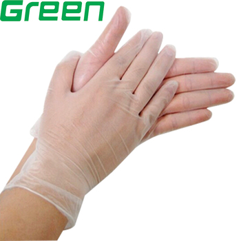 s m l xl vinyl gloves