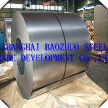 Supply Good Quality Pinked Carbon Steel Coil /SPCC/SPCE/SPED/SAPH370