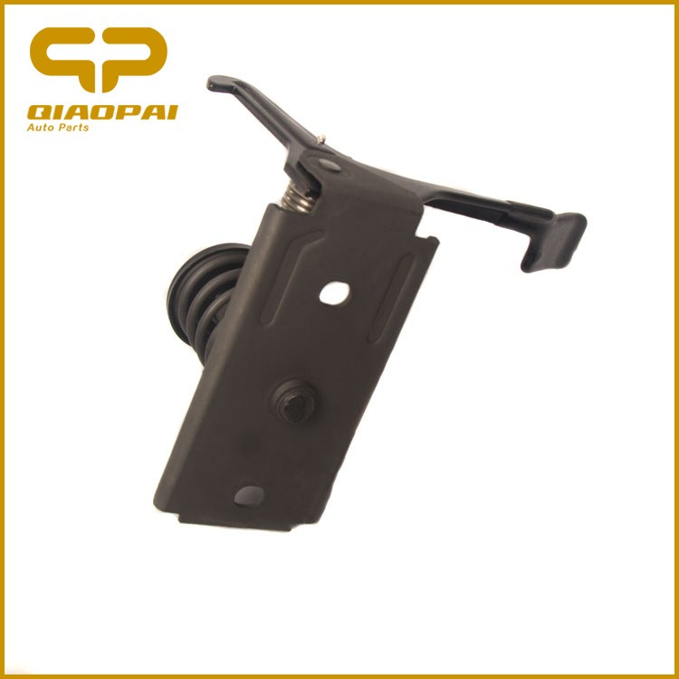 Auto body parts factory price good quality Bonnet Lock