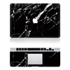 Wholesale Computer Accessories Marble Skin Sticker for MacBook Pro 13 15 12 MB-T&W2015(236)