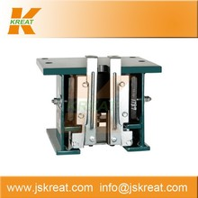 Elevator Parts|Safety Components|KT51-188 Elevator Safety Gear|elevator safety gear