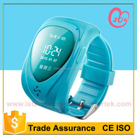 kid Pets Dogs Vehicle tristar gps tracker gps gsm SOS alarm