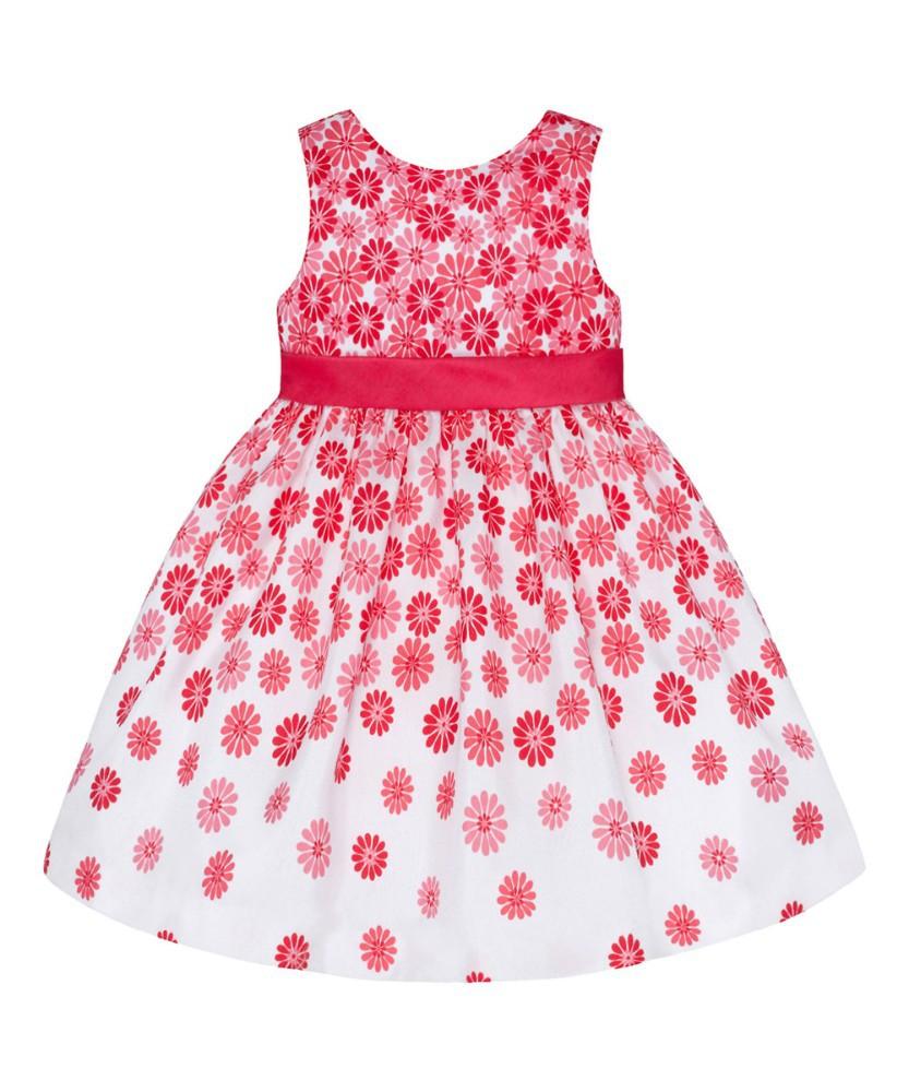 Cheap China Wholesale Clothing Baby Dress Cutting Kids