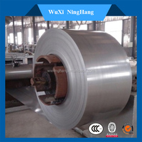 best price 316 stainless steel sheets and coils/stainlee steel per kg