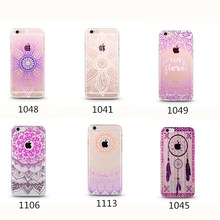 Companies looking for distributors custom new design 2016 cell mobile phone cover case for iphone 7 plus s7
