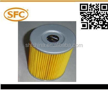 Engine oil filter for toyota 04152-31011