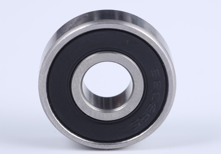 Regular Stock High Quality Stainless Steel Bearing 608 608RS 608ZZ Bearing