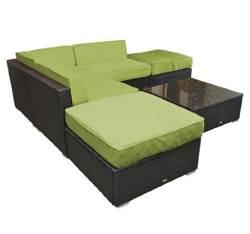 Maquina de estilo franc s moderno vest bulo muebles sof s for Muebles vestibulo moderno