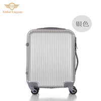 Special Custom Luggage Wholesale