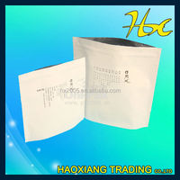 coffea canephora chong sen trading hong kong coffee poly bag