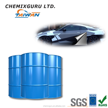 ChemixGuru 18701 Hot Sale Excellent Quality Car Wrapping Acrylic Resin Glue Adhesive