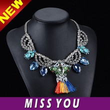 indian ethnic hot sale jewelry wholesale jewelry
