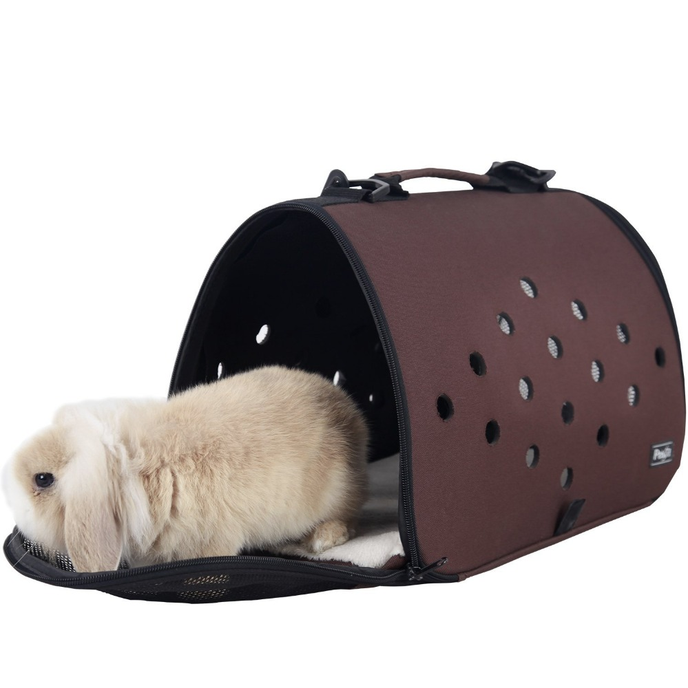 Hot Sell Beatiful Design Dog Cage