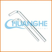 China supplier electric power torque wrench