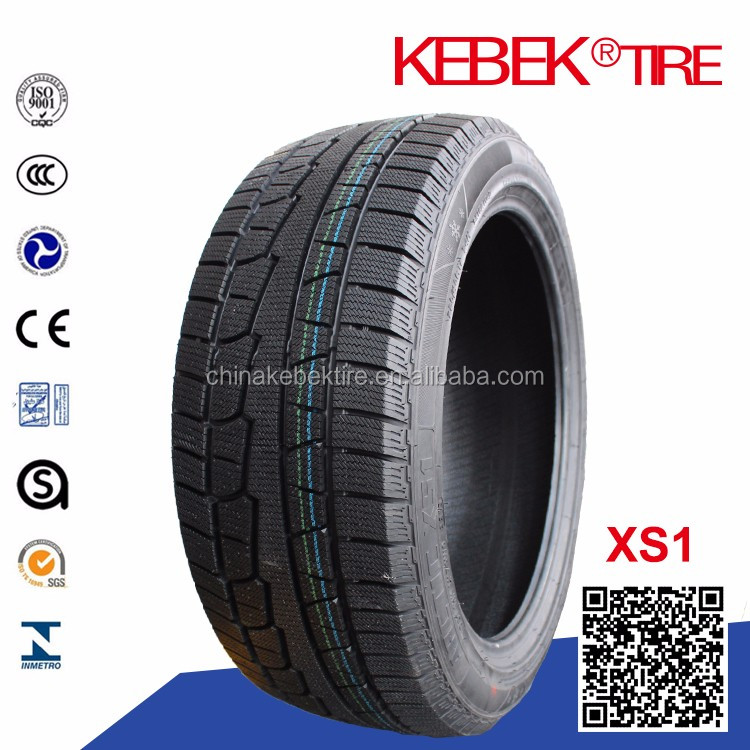 Good Brand New Tyres Prices 175/70R14