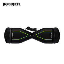 Koowheel Hoverboard Balance Wheel off Road Dual Motor Smart Scooter