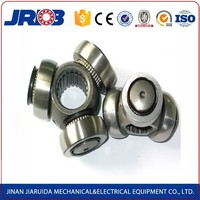 JRDB knuckle joint bearing for forming machine tools
