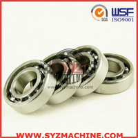 Hobby Car Miniature Bearing