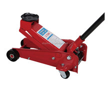3 ton high qulity hydraulic floor jack garage jack,allied hydraulic floor jack parts