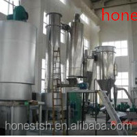 Low Price Cationic Emulsion Polyacrylamide RD