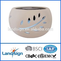 Fast delivery! 2015 solar power system cixi landsign solar led lighting XLTD-511 decorative solar garden light components