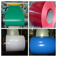 chromatic galvanized steel coil ppgi hdgi roofing tile