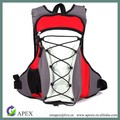 high quality hydration backpack with water bladder