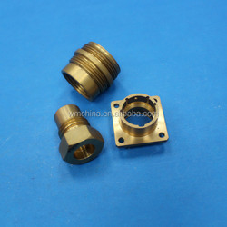 brass hose adapters automotive spare parts