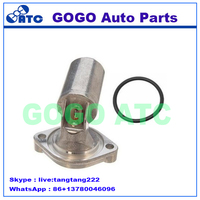 Oil Level Sensor for Mercedes W124 W126 W202 OEM 1245420017 1245420017A