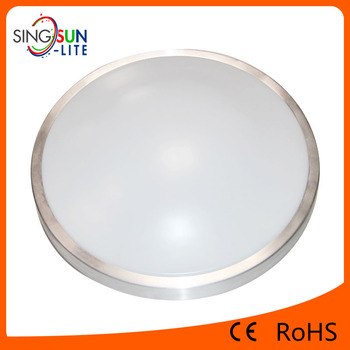new product modern led ceiling lamp 32w 24w 18w 12w,round led downlight, high power round 32w led ceiling lamp modern