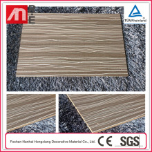 High Quality Fireproof Uv Birch Plywood To Usa Market