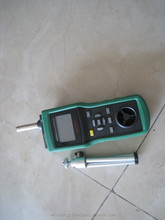Mastech Measuring Instrument MS6300 MASTECH Digital Multi Environment Tester