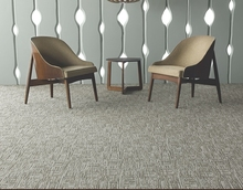 Sell Well New Type Carpet Tile Pattern Antique Carpet