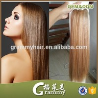 hair extensions perfect extenion hair weaving in bangkok