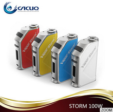 New technology Vapor Storm 100w