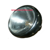 high power super brightness led car head lights