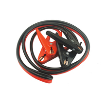 12mm2 1000amp battery booster cable