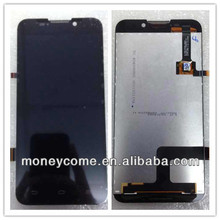 Mobile Phone Complete LCD for ZTE Grand X Quad V987