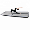 2019Year Inflatable Air Track Training Mat