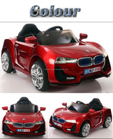 THE NEW ARRIVING ELECTRIC CAR KIDS CAR