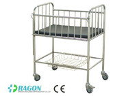DW-CB05 cheap childrens cabin beds with storage novelty childrens beds Cheap and Lovely baby bed for newbornbaby with wheels