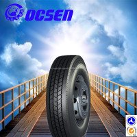 Hot selling China radial off the road tire with cheap price